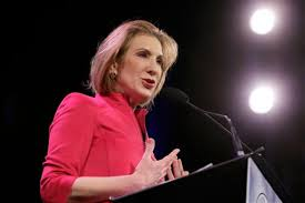 Carly Fiorina (Glenn Beck)(1)