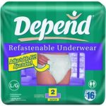 depend19184pic