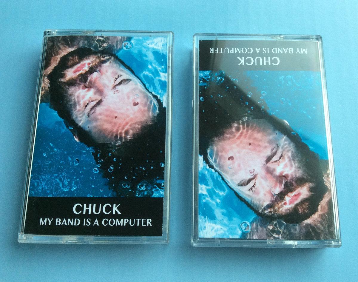 chucktapes
