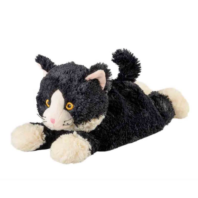 Warmies katt värmedjur