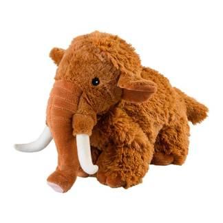 Warmies mammut värmedjur