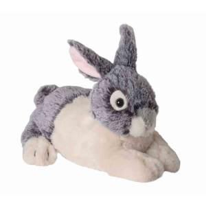 Warmies kanin värmedjur