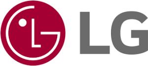 LG Varmepumper