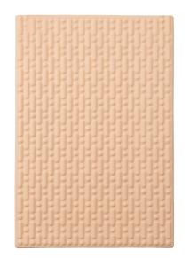 Varodem Fibrose pad