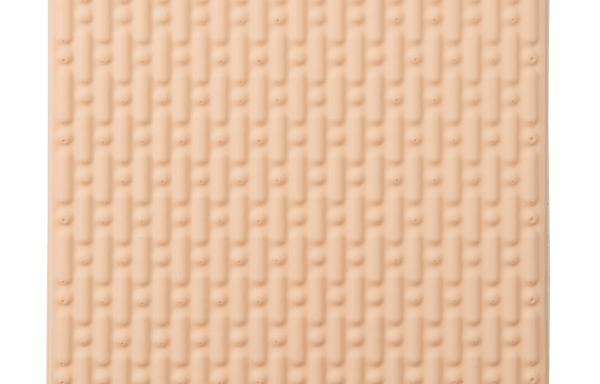 VARODEM PAD LINE V952 20X29,5CM – ZI NR:16066111