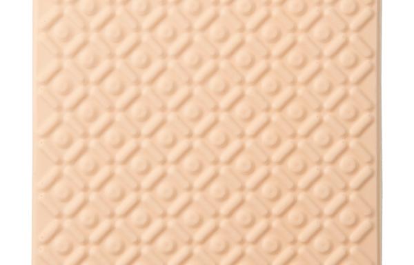 VARODEM PAD SQUARE V953 20X29,5CM – ZI NR:16066138
