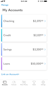 Getting Started with Your Varo Bank Account