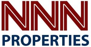 nnn-properties