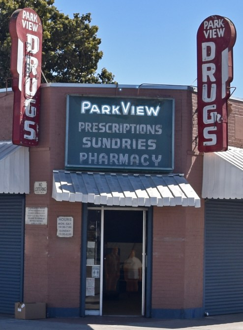 parkview-pharmacy-los-angeles-front