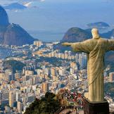 brasil-brazil-brasillia