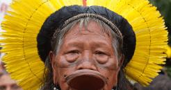nikaragua3