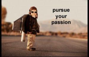 pursue-your-passion