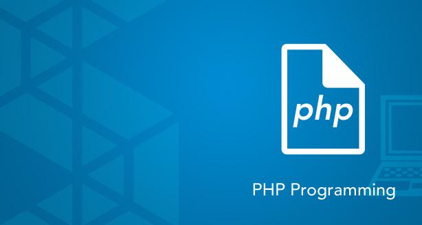 php-programming-banner