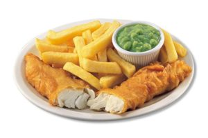 Fish-and-Chips2