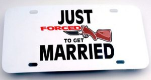 forced-marriage-1