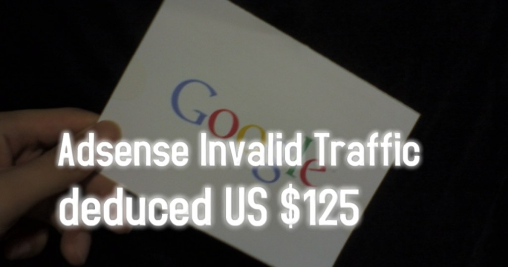 adsense-invalid-traffic-banner