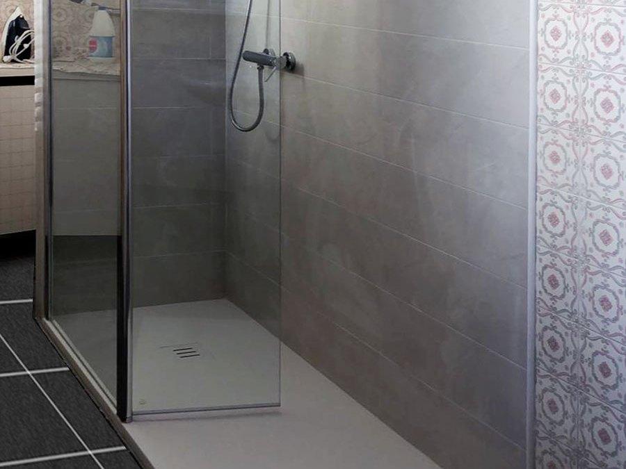 Come scegliere la doccia per il proprio bagno