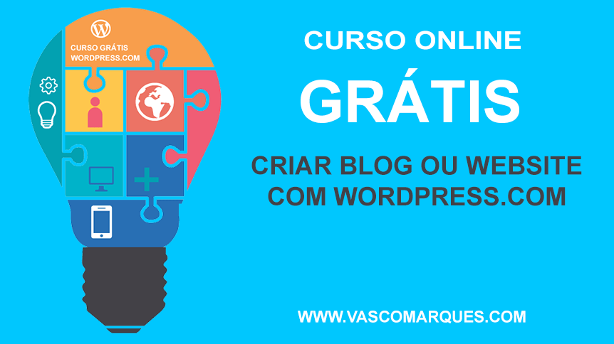 curso-gratis-wp-vasco-marques