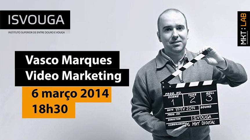 marketing-inovacao-isvouga-youtube-video-marketing-vasco-marques