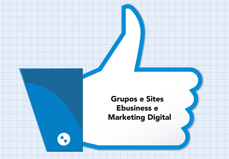 Grupos-e-Sites-Ebusiness-e-Marketing-Digital
