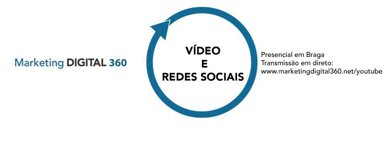 VIDEO-E-REDES-SOCIAIS-ESPROMINHO