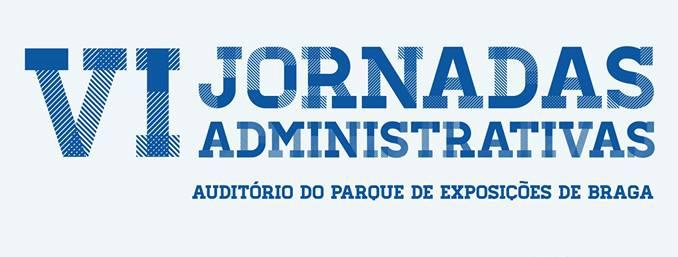 VI Jornadas administrativas EPB