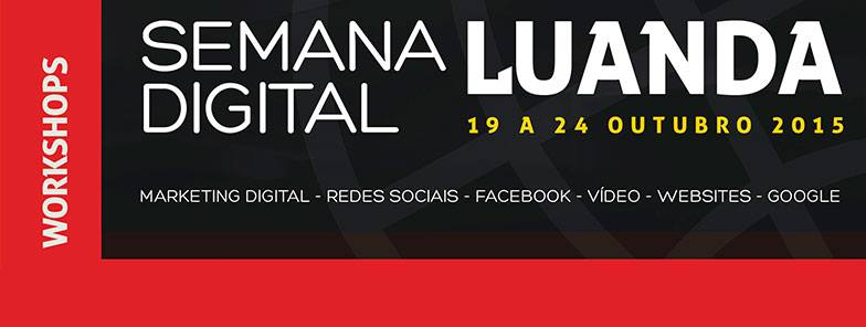 semana mkt digital angola
