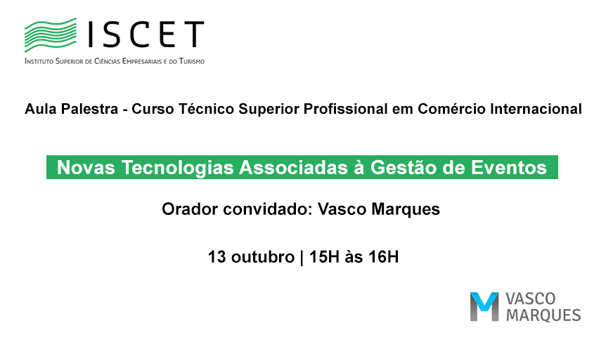 iscet-marketing-digital-eventos