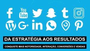master-redes-sociais-360