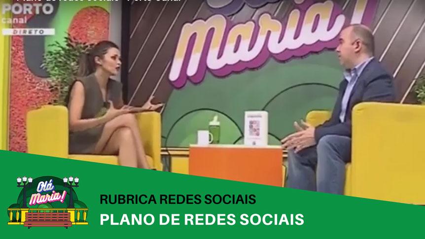 rubrica-redes-sociais-porto-canal-plano-redes-sociais
