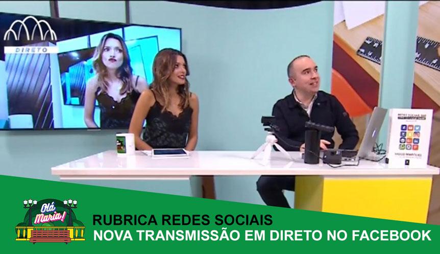 nova-transmissao-facebook-vasco-marques-rubrica-redes-sociais