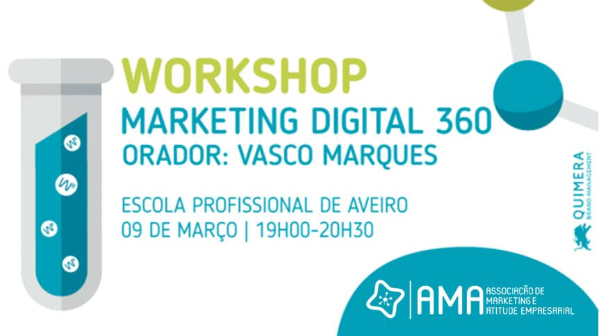 ama-workshop-aveiro-vasco-marques