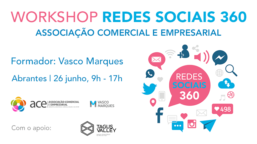 abrantes-workshop-redes-sociais-360