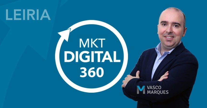 workshop-marketing-digital-360-LEIRIA-ads-fb