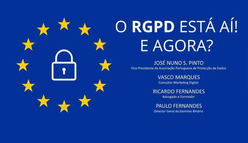 rgpd-braga-vasco-marques