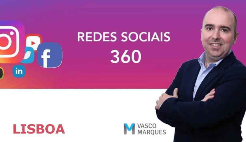 redes-sociais-360-vasco-marques-lisboa
