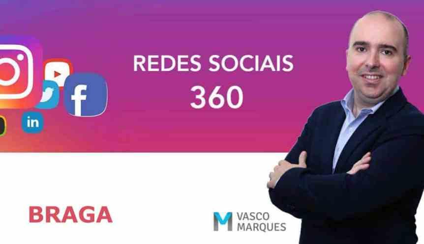 redes-sociais-360-vasco-marques