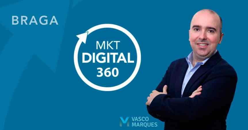 workshop-mkt-digital-360-braga-vasco-marques