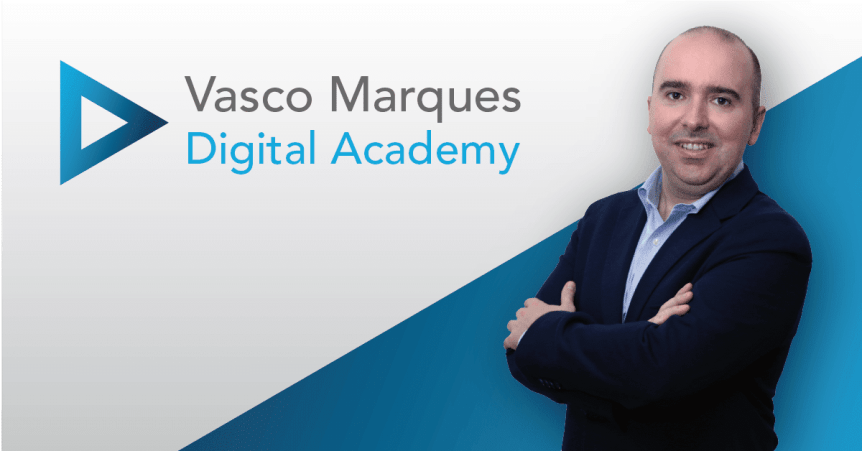 vasco-marques-digital-academy