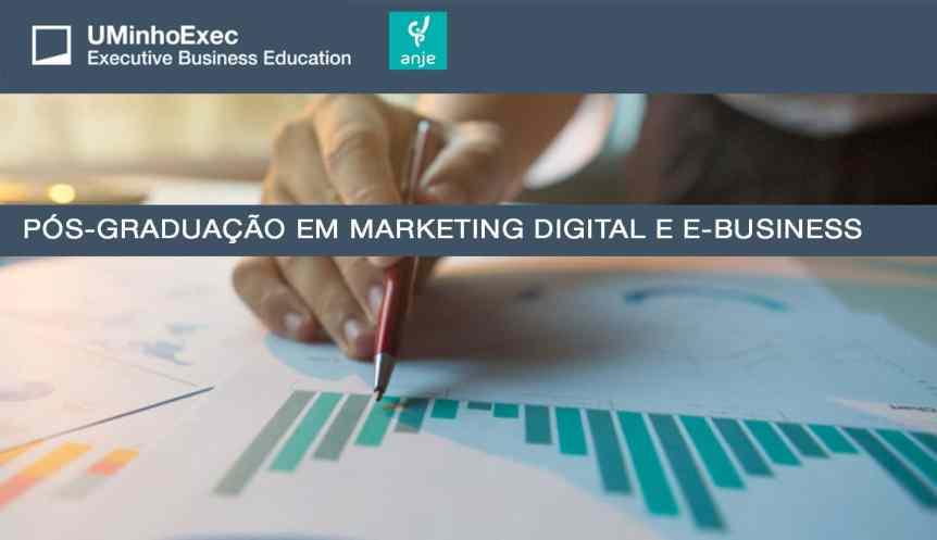 pos-graduacao-marketing-digital-e-ebusiness