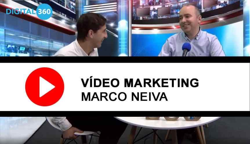 live-digital-360-video-marketing-vasco-marques