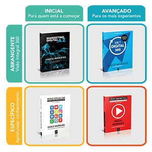 livros marketing digital