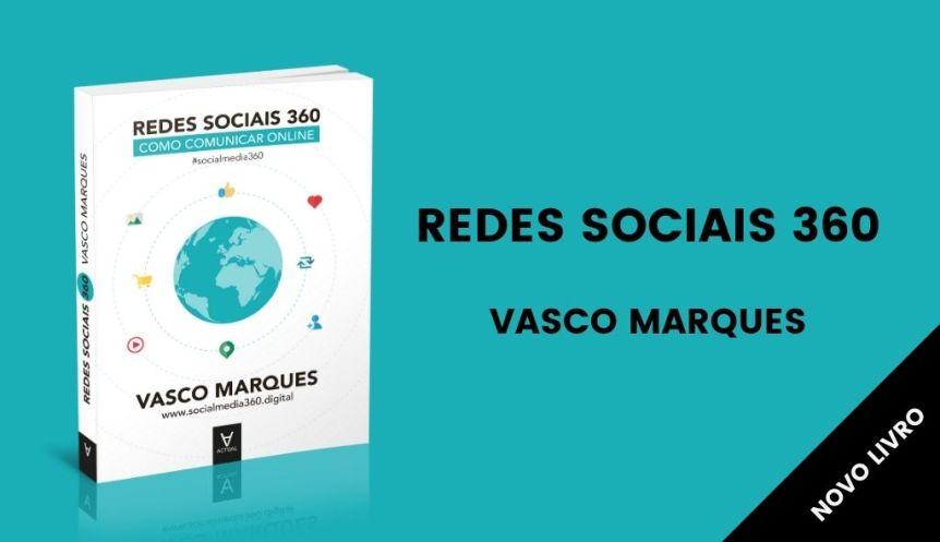 livro redes sociais 360 2020 vasco marques v3