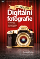 https://i1.wp.com/www.vaseliteratura.cz/images/stories/2017/prosinec/to-nejlepsi-z-digitalni-fotografie.jpg
