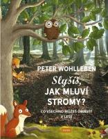 https://i1.wp.com/www.vaseliteratura.cz/images/stories/2018/Leden/slysis-jak-mluvi-stromy.jpg