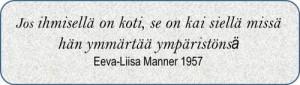 Manner-sitaatti-001