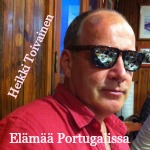 Heikki_Toivainen-vinjettikuva