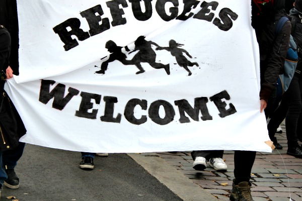 Refugees_welcome_600x400_CM