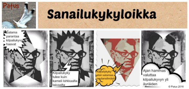 Sanailukykyloikka_900x423