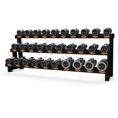 PHOENIX Rp 530 Dumbbell Rack